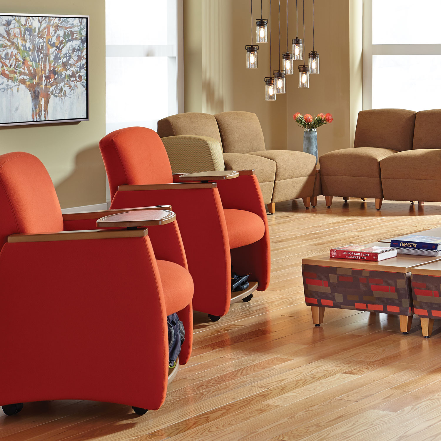 Highpoint Furniture Highpoint Furniture Stores North Carolina Astro Dinette Table And Barstool